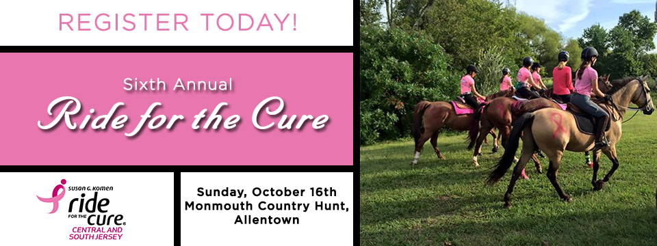 LWR_2016-Ride-for-the-Cure-Banner-2