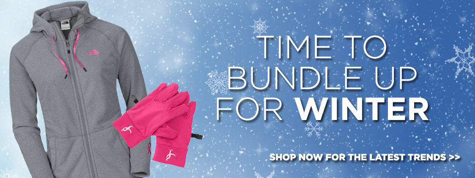Shop-Komen-Winter_960x3601