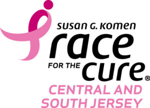 central_and_south_jersey-SGKRACE_3C