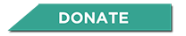 DONATE - TEAL 208w