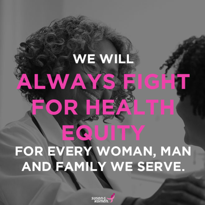 health-equity